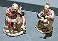 Derby china works, coppia di musicisti cinesi, 1756-58.jpg