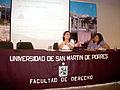 Derechos Humanos Y Derecho Internacional Humanitario (6708404631).jpg