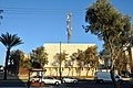 Dereh HaHagone and Dereh Moshe Dayan - Tel Aviv - panoramio.jpg