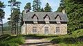 Derry Lodge (Mar Lodge Estate) (17JUL17) (02).jpg