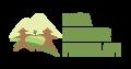 Desa Makmur Peduli Api (DMPA) Logo.png