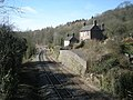 Descent into Coalbrookdale - geograph.org.uk - 1758603.jpg