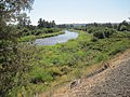 Deschutes River north of Bend (7967319474).jpg
