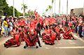 Desfile Inaugural FestiCultura.jpg