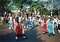 Desfile cívico de 7 de setembro em Horizontina.jpg