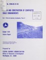 Design and construction of compacted shale embankments (IA designconstructi00stro).pdf