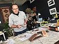 Designer James Treble.jpg