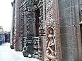 Detail bugga ramlinga temple tadpatri AP - panoramio (1).jpg