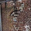 Detail van muur met bouwspoor - Oostrum - 20383806 - RCE.jpg