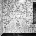 Detail wand 2e verdieping - Leiden - 20134756 - RCE.jpg