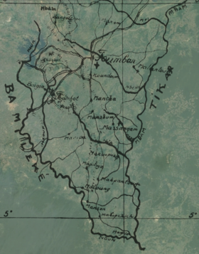Detailed Map of the Bamum.png