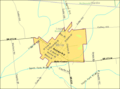 Detailed map of Belle Center, Ohio.png