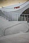 Details of the TWA Flight Center Stairway.jpg