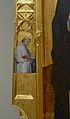 Detall de la polsera del retaule de sant Martí, Úrsula i Antoni Abat, museu de Belles Arts de València.JPG