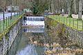 Detmold - Friedrichstaler Kanal, Schleuse 2 (3).JPG