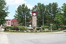 Detwiller Plaza (2602062075).jpg