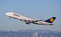 Deutsche Lufthansa - D-ABVN (8215849935).jpg