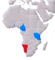 Deutschen Kolonie Afrika - Deutsch-Südwestafrika.png