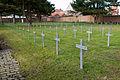 Deutscher Soldatenfriedhof Halluin-2.JPG