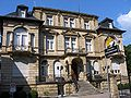 Deutsches Edelsteinmuseum IO.JPG