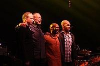 Deutsches Jazzfestival 2013 - Dave Holland Prism - Dave Holland - 10.JPG