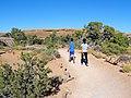 Devils Garden Trail, Arches (29601221066).jpg