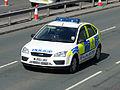 Devon & Cornwall Police WJ55LBU.jpg