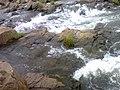 Devzari Water Flow, Dahod, Gujarat(1).jpg