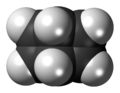 Dewar-benzene-3D-spacefill.png