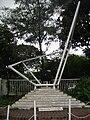 Dhaka University Memorial Dr. Milon 03691.JPG