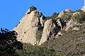 Diablo Foothills Regional Park - panoramio.jpg