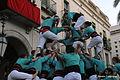 Diada castellera de la festa major de Vilanova i la Geltrú (5991990020).jpg