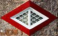 Diamond window.jpg