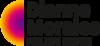 Dianne Morales for Mayor logo.png