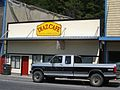 Diaz Cafe, Ketchikan.jpg