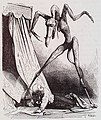 Dictionnaire Infernal - Demon.jpg