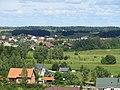 Didžioji Riešė, Lithuania - panoramio (8).jpg