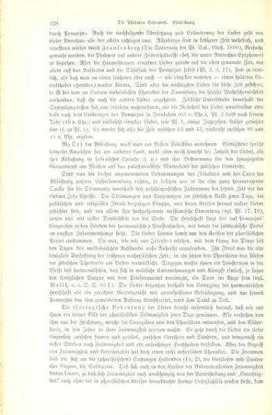File:DiePsalmenSalomosGermanKittelKautzsch2.djvu