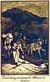 Die Dezembernacht 1653 von Ludwig Richter.jpg