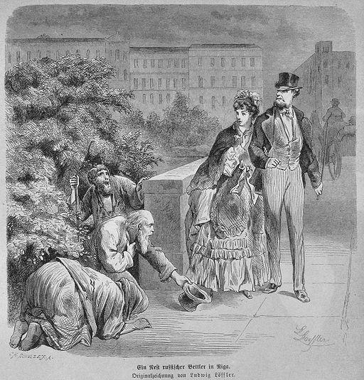 Die Gartenlaube (1873) b 571