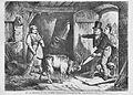 Die Gartenlaube (1875) b 321.jpg