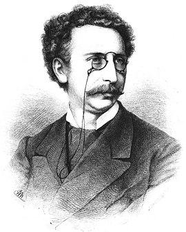 Paul Lindau
