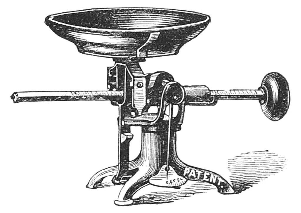Die Gartenlaube (1882) b 820 b 2.jpg