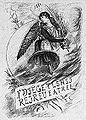 Die Gartenlaube (1887) b 896.jpg