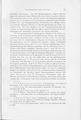 Die Klimate der geologischen Vorzeit 027.pdf