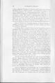 Die Klimate der geologischen Vorzeit 062.pdf