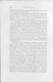 Die Klimate der geologischen Vorzeit 252.pdf