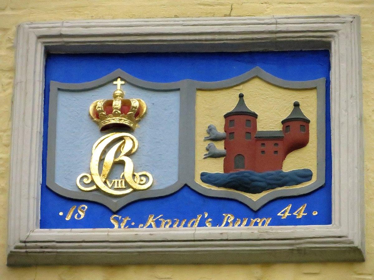 Die Tafel Flensburg