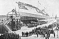 Die Woche Linienschiff Schwaben Stapellauf PB102350.jpg