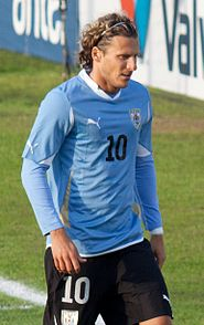 Diego Forlán vs the Netherlands.jpg